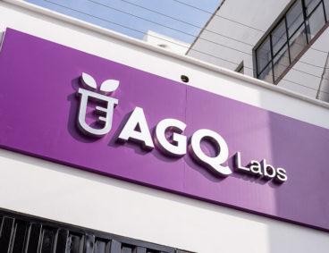AGQ Labs adquiere Laboratorios Lambda