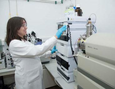 Análisis para la industria médica en Costa Rica