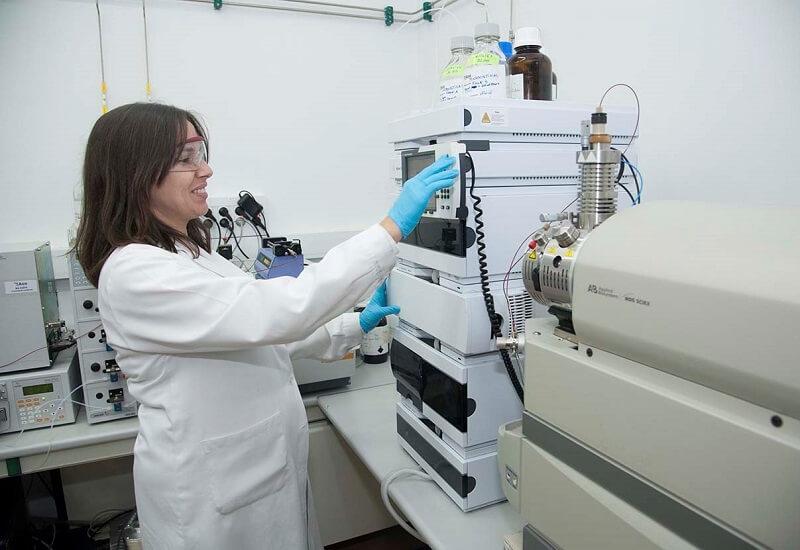 Analisis para la industria medica en Costa Rica