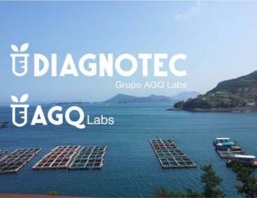 AGQ Labs adquiere laboratorio especializado en acuicultura