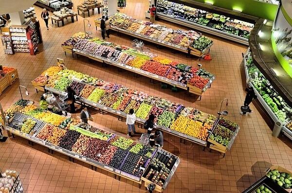 Etiquetado nutricional segun nuevos criterios de la FDA