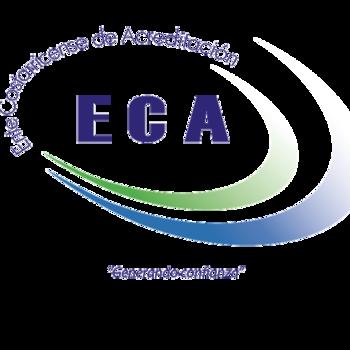 Logo eca Costa Rica