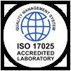 ico_iso17025_acre