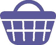 icon_bienes_consumo